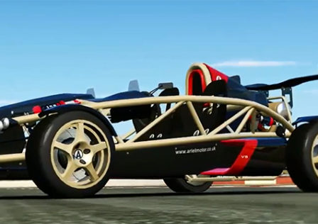 real-racing-3-android-game-update-new