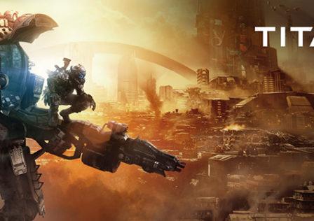 titanfall-nvidia-shield