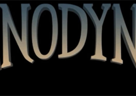 Anodyne-Android-Game-Review