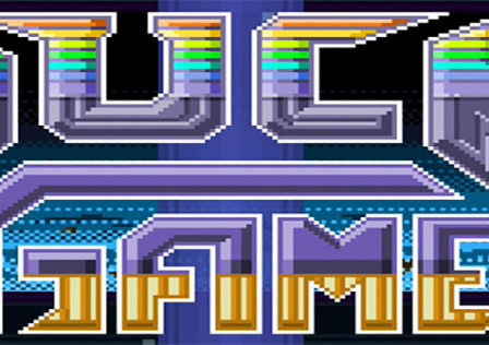 Duck-Game-Android-Ouya