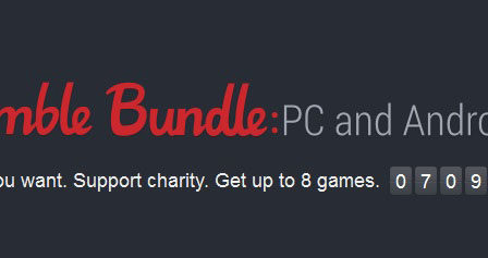 Humble-Bundle-PC-And-Android-10