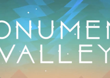 Monument-Valley-Game-Review