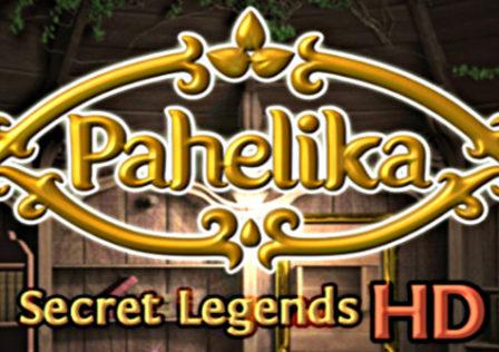 Pahelika-Secret-Legends-Android