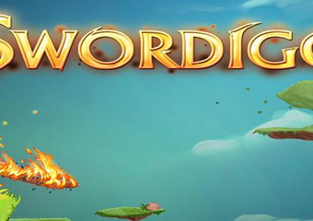Swordigo-Android-Game-Review