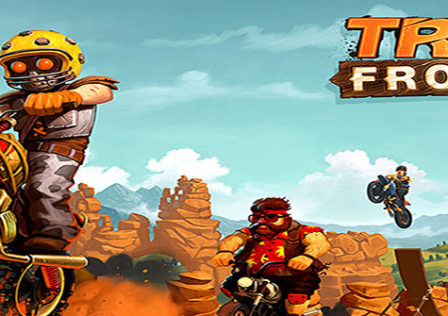 Trials-Frontier-Android-Game