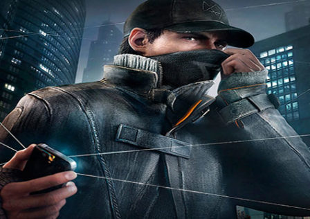 Watch-Dogs-Android-companion-app