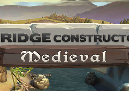 bridge-constructor-medieval-android-game