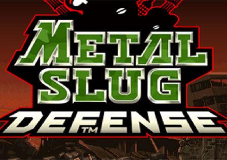 metal-slug-defense-android-game