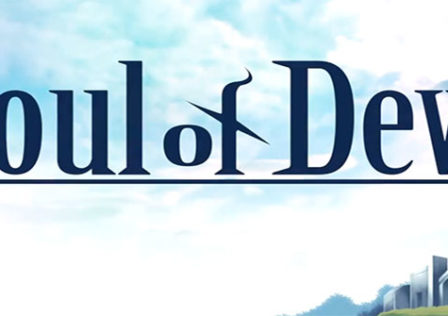 soul-of-deva-android-game