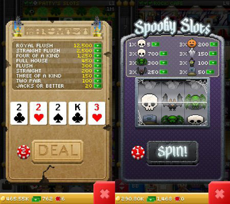 Tiny tower poker rules what does the term donk mean in poker