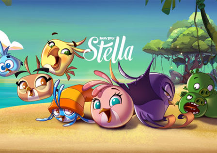 Angry-Birds-Stella-Android-Preview