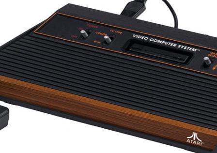 Atari-Android-Comeback-1