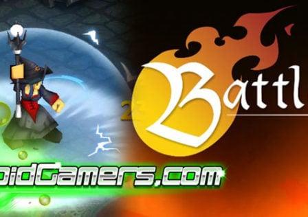Battleheart-Legacy-Andriod-game