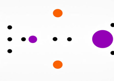 Blek-Android-Game