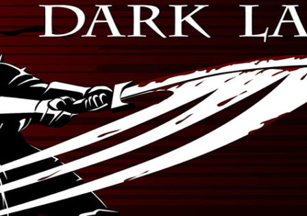 Dark-Lands-Android-Game-Review