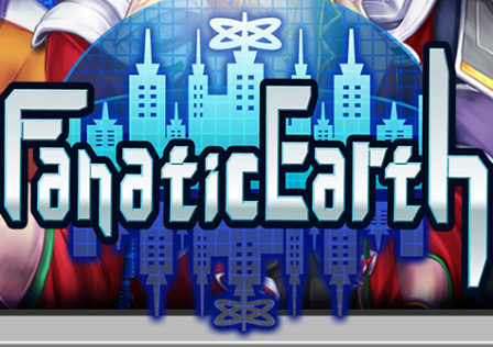 Fanatic-Earth-Android-Game