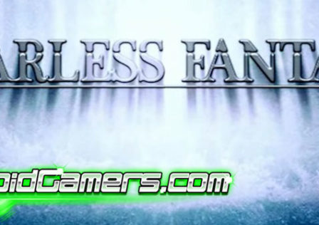 Fearless-Fantasy-Android-Game