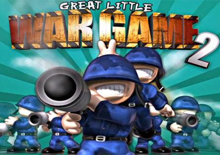 Great-Little-War-Game-2