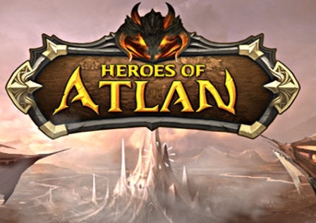Heroes-of-Atlan-Android-Game-Review