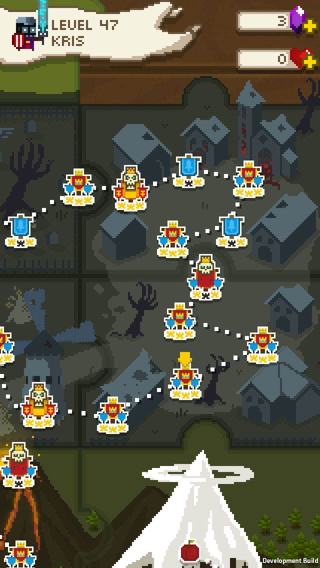 bit heroes how to play with your friends