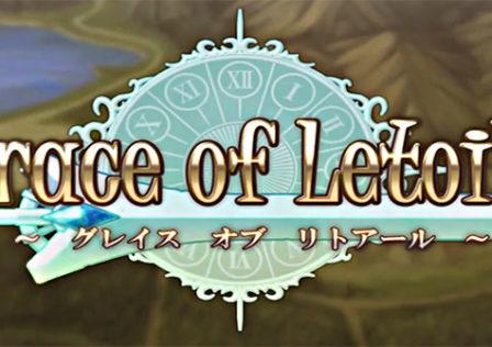 Kemco-Android-RPG-E3-Lineup