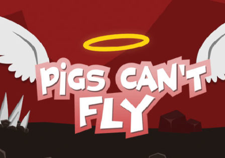 Pigs-Cant-Fly-Android-Game