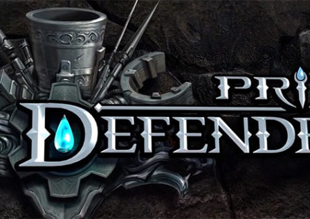 Prime-World-Defenders-Android-Game