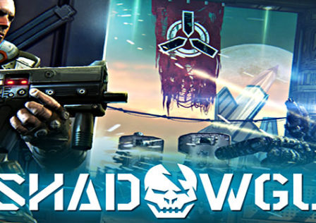 Shadowgun-Anniversary-Edition-Android-Game