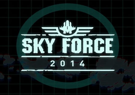 Sky-Force-2014-Android-Game