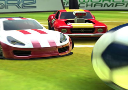 Soccer-Rally-2-Android-Game