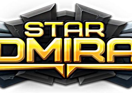 Star-Admiral-Android-Game