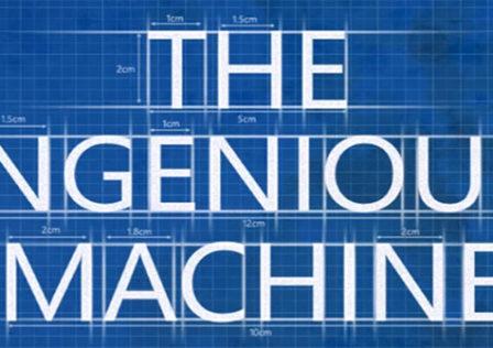 The-Ingenious-Machine-Android-Game