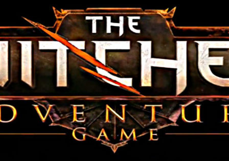 The-Witcher-Adventure-Game-Android