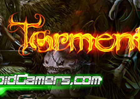 Tormentum-Android-Game