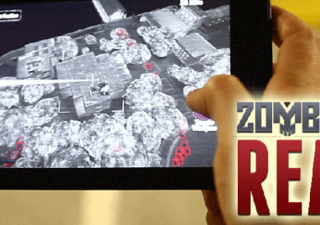 Zombie-Gunship-Reality-Android-Game