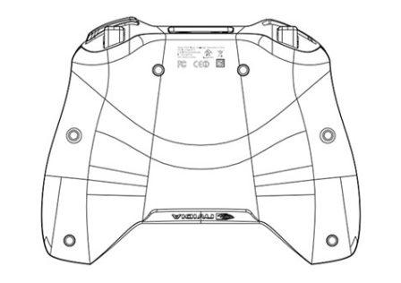 shield-2-diagram