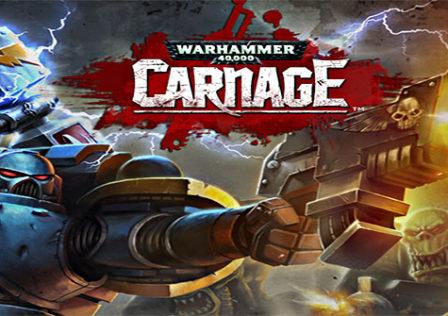 warhammer-40k-carnage-android-game