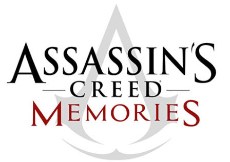 Assassins-Creed-Memories-Android-Game
