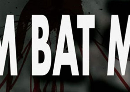 Batman-Arkham-Origins-Android-Game-Review