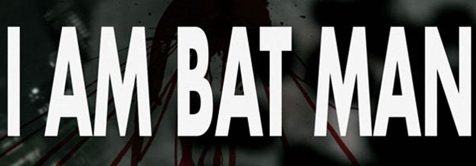 Batman-Arkham-Origins-Android-Game-Review