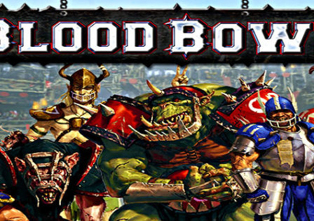 Blood-Bowl-Android-Game