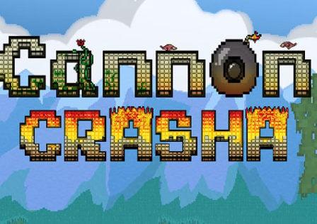 Cannon-Crasha-Android-Game