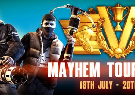 Dead-Trigger-2-Mayhem-Tournament