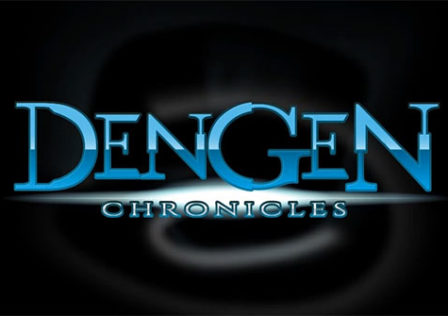 Dengen-Chronicles-Android-Game