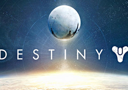 Destiny-Android-Companion-App