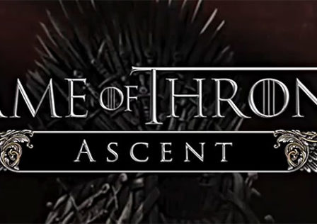 Game-of-Thrones-Ascent-Android-Game
