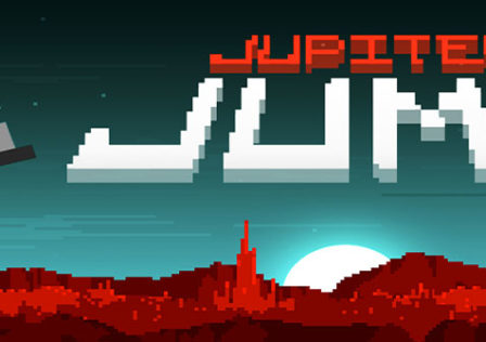 Juptier-Jump-Android-Game-Review