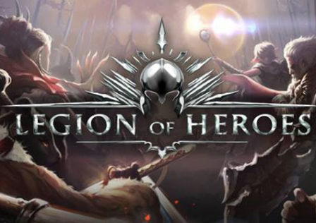 Legion-of-Heroes-Android-Game