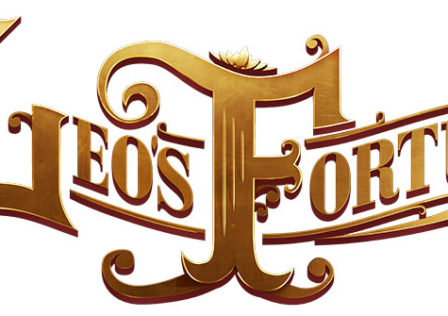 Leos-Fortune-Android-Game