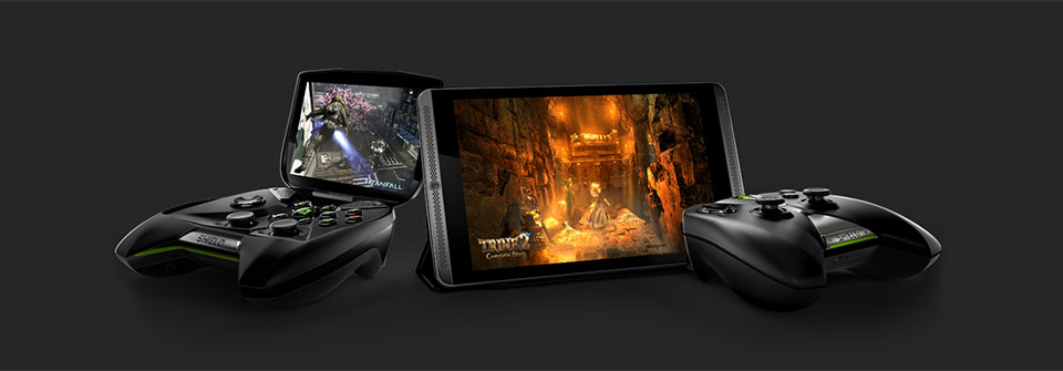 Nvidia-Shield-Tablet-Android
